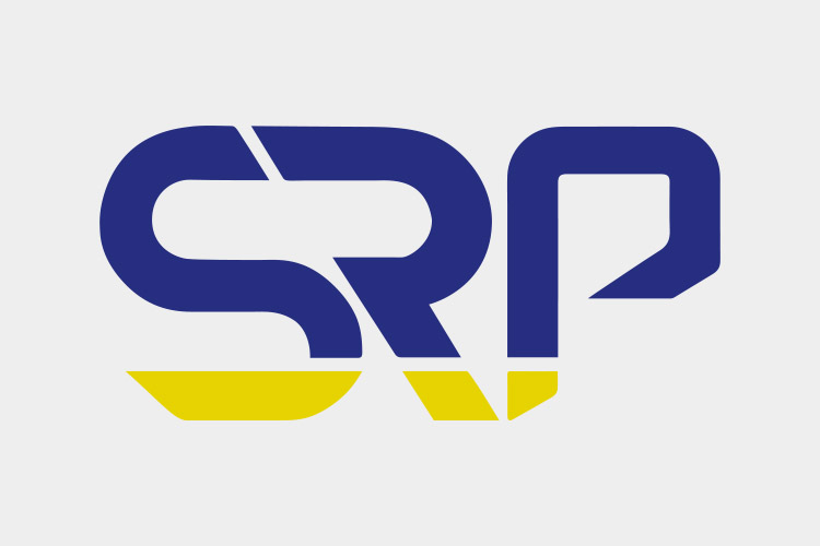 SRP Relocation - towards a better workplace